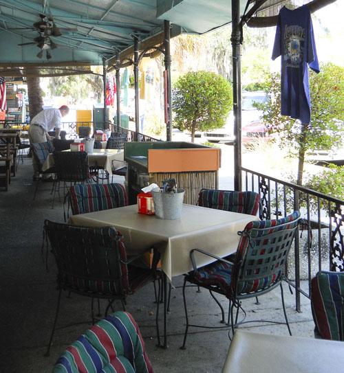 Front.patio.jpg