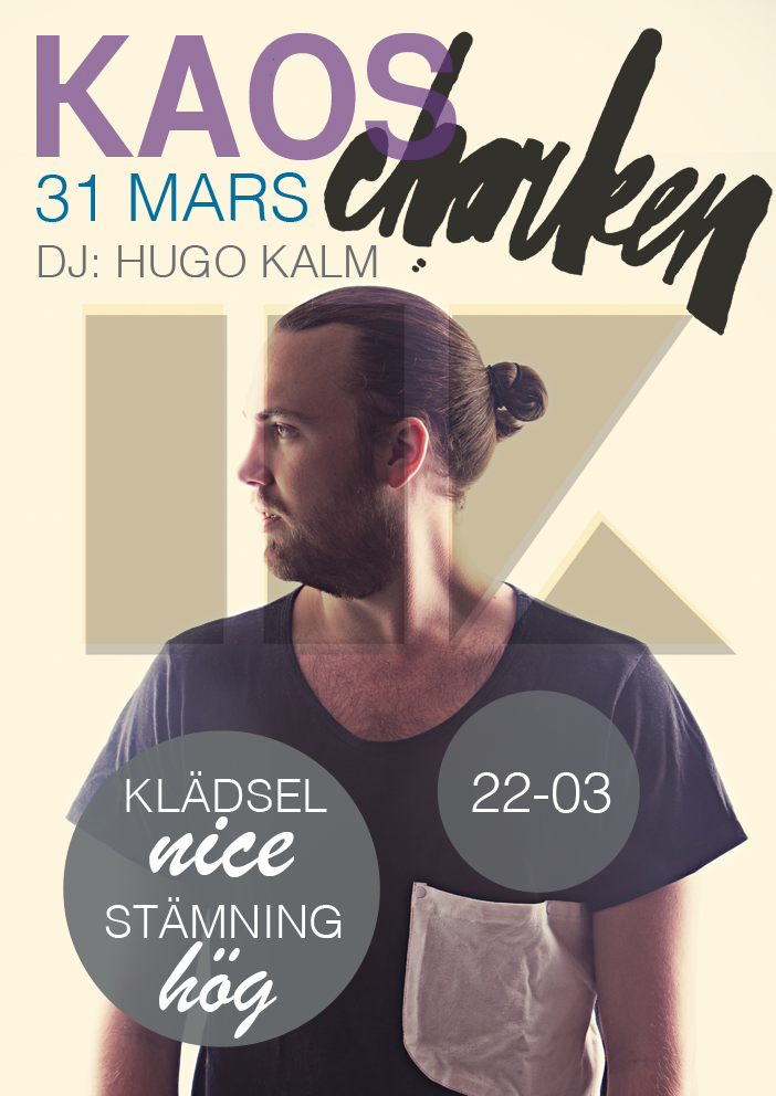charken planch 2013 A4 NY.png