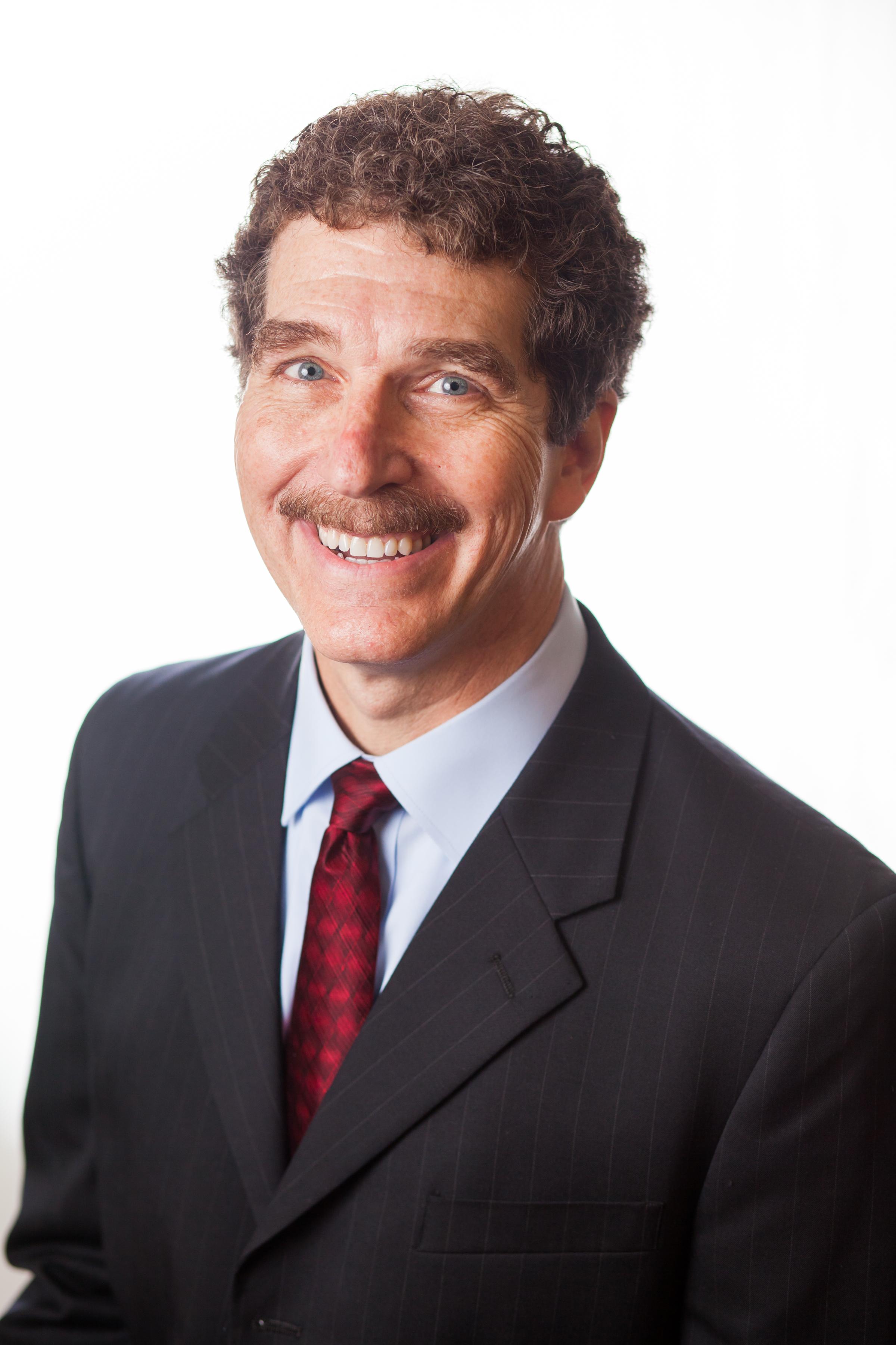 Dr. James Atchison,
