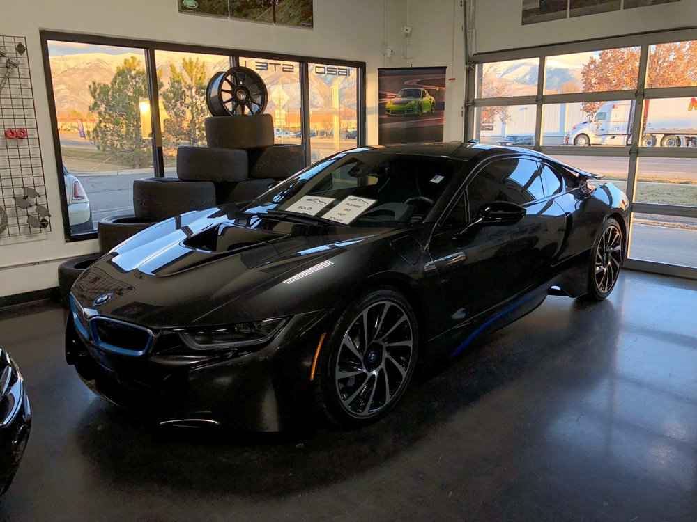 BMW I8.jpeg