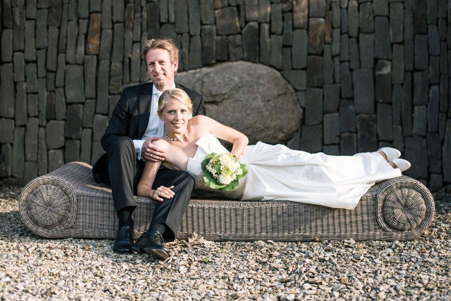 Nadine_Soeren_HochzeitPoolParty_WEB_-4.jpg