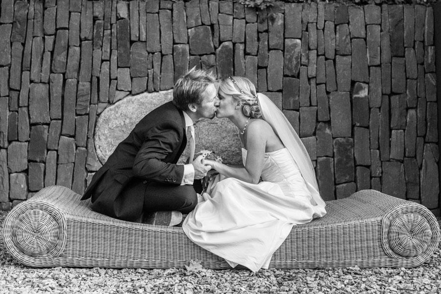 Nadine_Soeren_HochzeitPoolParty_WEB_-9.jpg