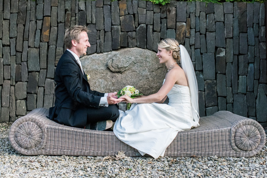 Nadine_Soeren_HochzeitPoolParty_WEB_-8.jpg