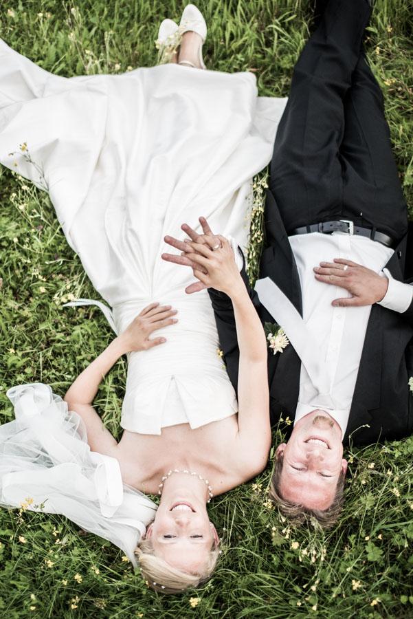Nadine_Soeren_HochzeitPoolParty_WEB_-20.jpg