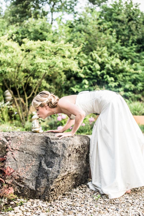 Nadine_Soeren_HochzeitPoolParty_WEB_-36.jpg