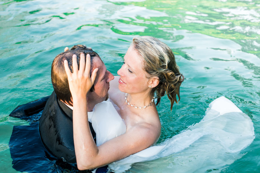 Nadine_Soeren_HochzeitPoolParty_WEB_-51.jpg