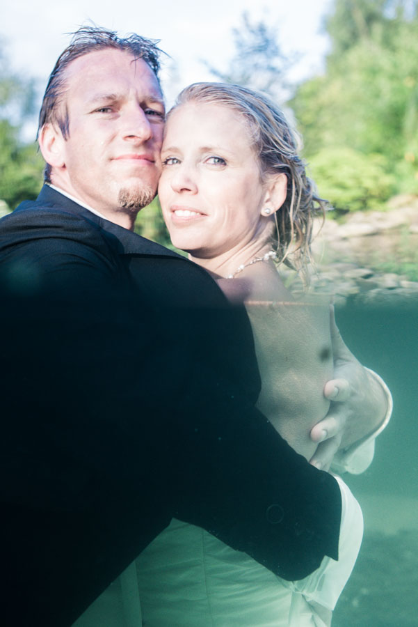 Nadine_Soeren_HochzeitPoolParty_WEB_-55.jpg