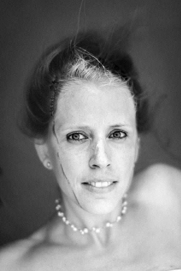 Nadine_Soeren_HochzeitPoolParty_WEB_-71.jpg