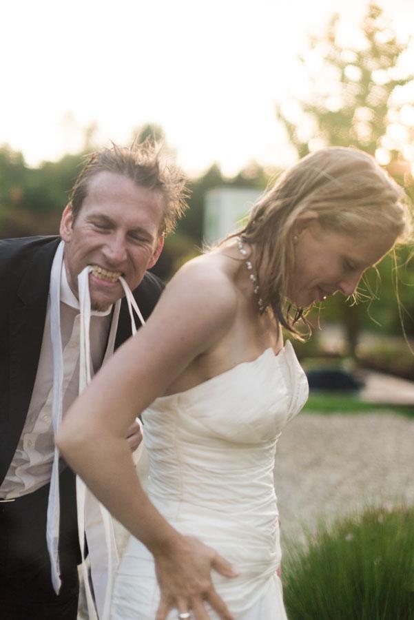 Nadine_Soeren_HochzeitPoolParty_WEB_-81.jpg