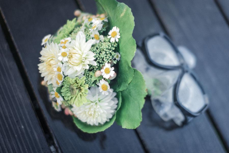 Nadine_Soeren_HochzeitPoolParty_WEB_-82.jpg