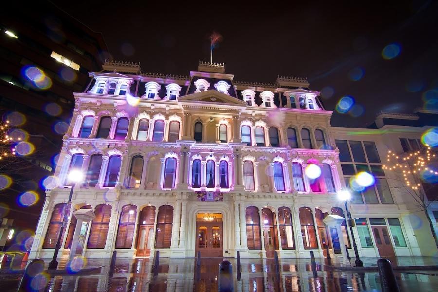 Grand-Opera-House.jpg