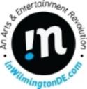 inWilmington-circle.png