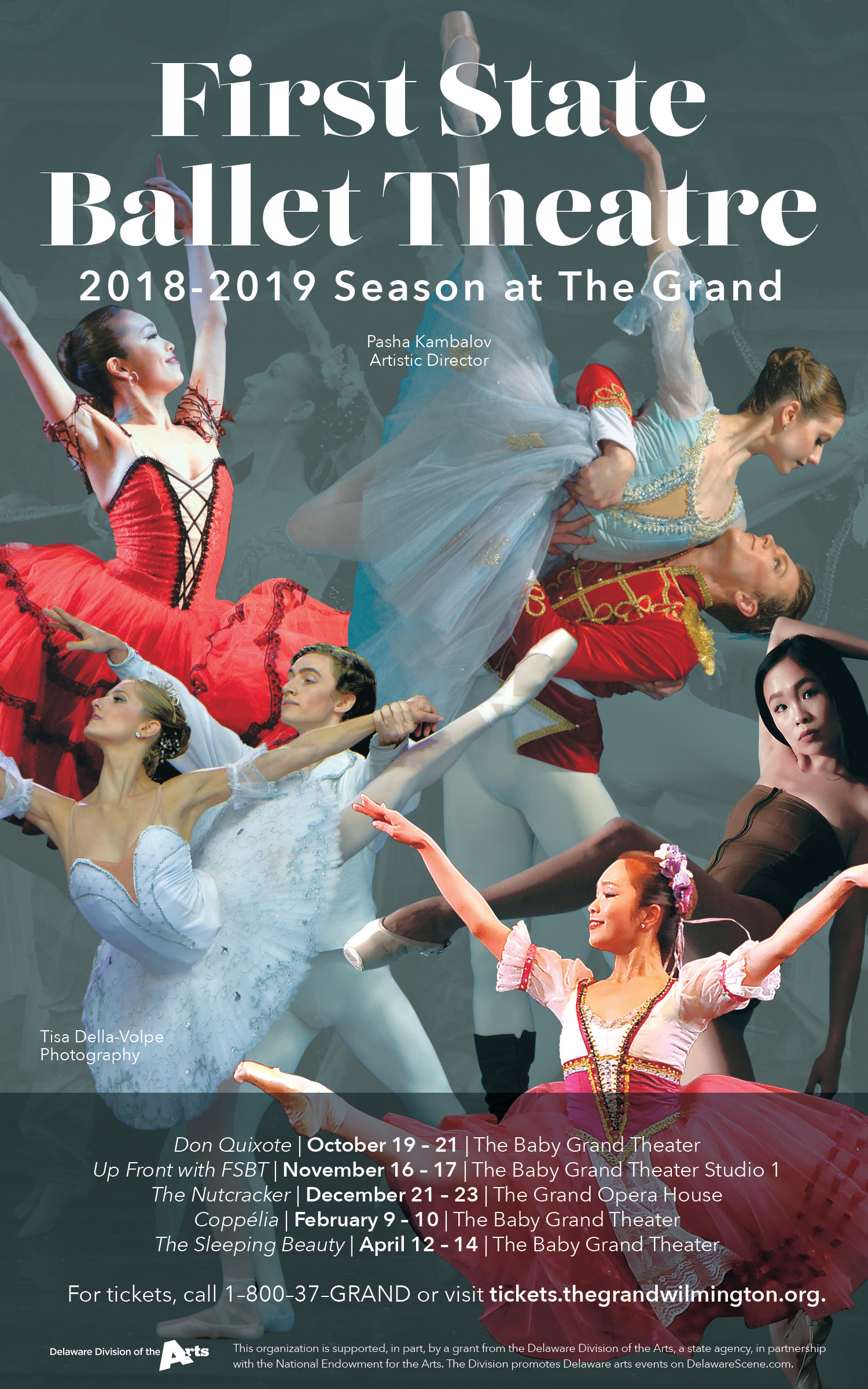 season_program-cover-ad_5x8_FINAL_lores.jpg