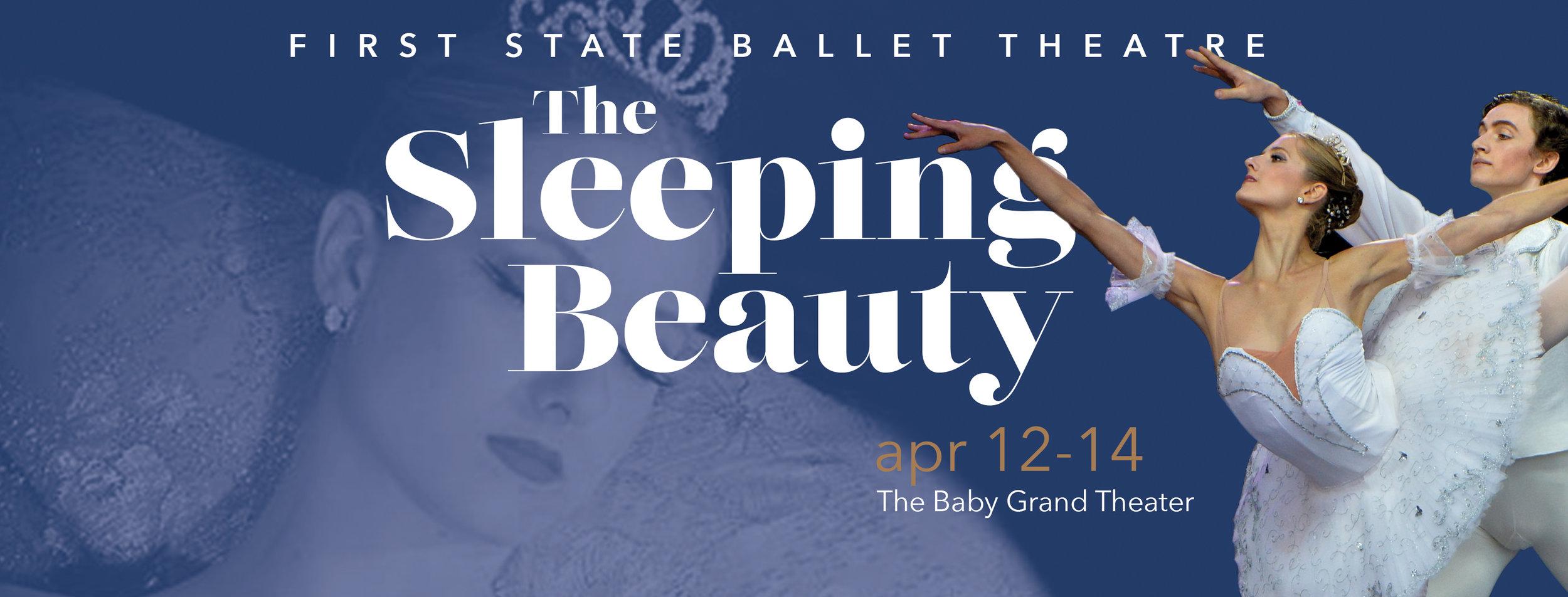 sleeping-beauty_facebook_cover.jpg