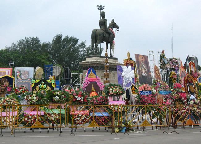 Photo: 2bangkok.com