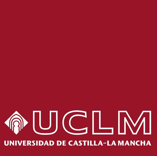 1-UCLM-1-1123.jpg