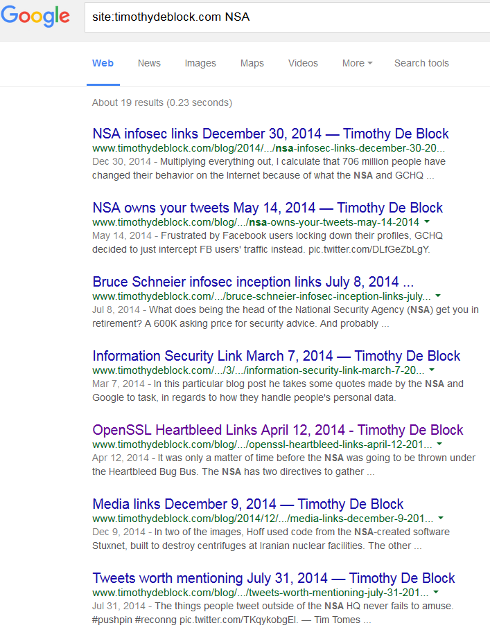 2015-11-10 11_59_50-site_timothydeblock.com NSA - Google Search.png
