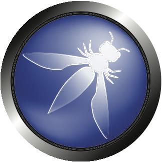 Blue Team Starter Kit - ZAP for application security