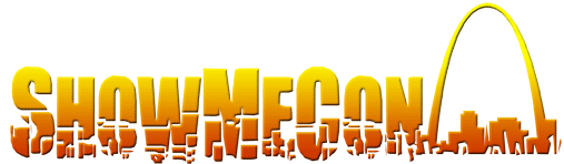 ShowMeConCOLORwArchLogo.png