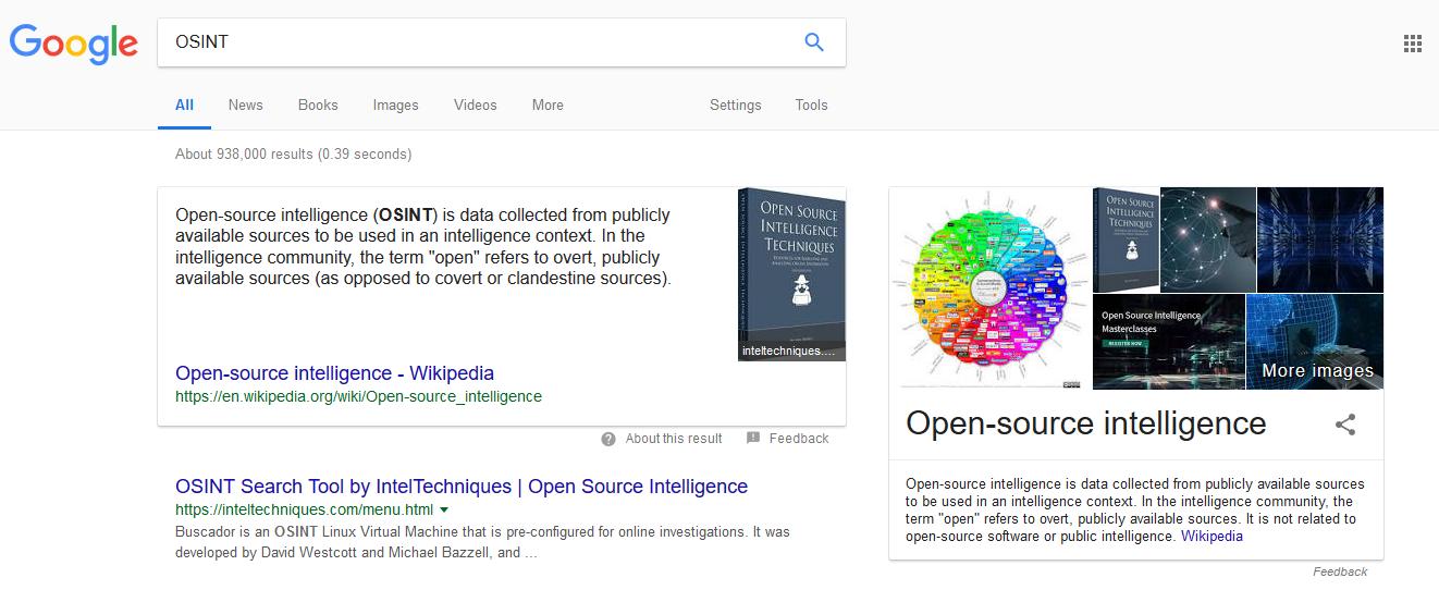 2018-10-11 20_07_58-OSINT - Google Search.png