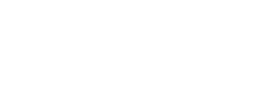 Chump-Change-Logo-One-Color-White-400x158.png