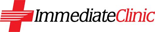 Immediate Clinic Logo.png