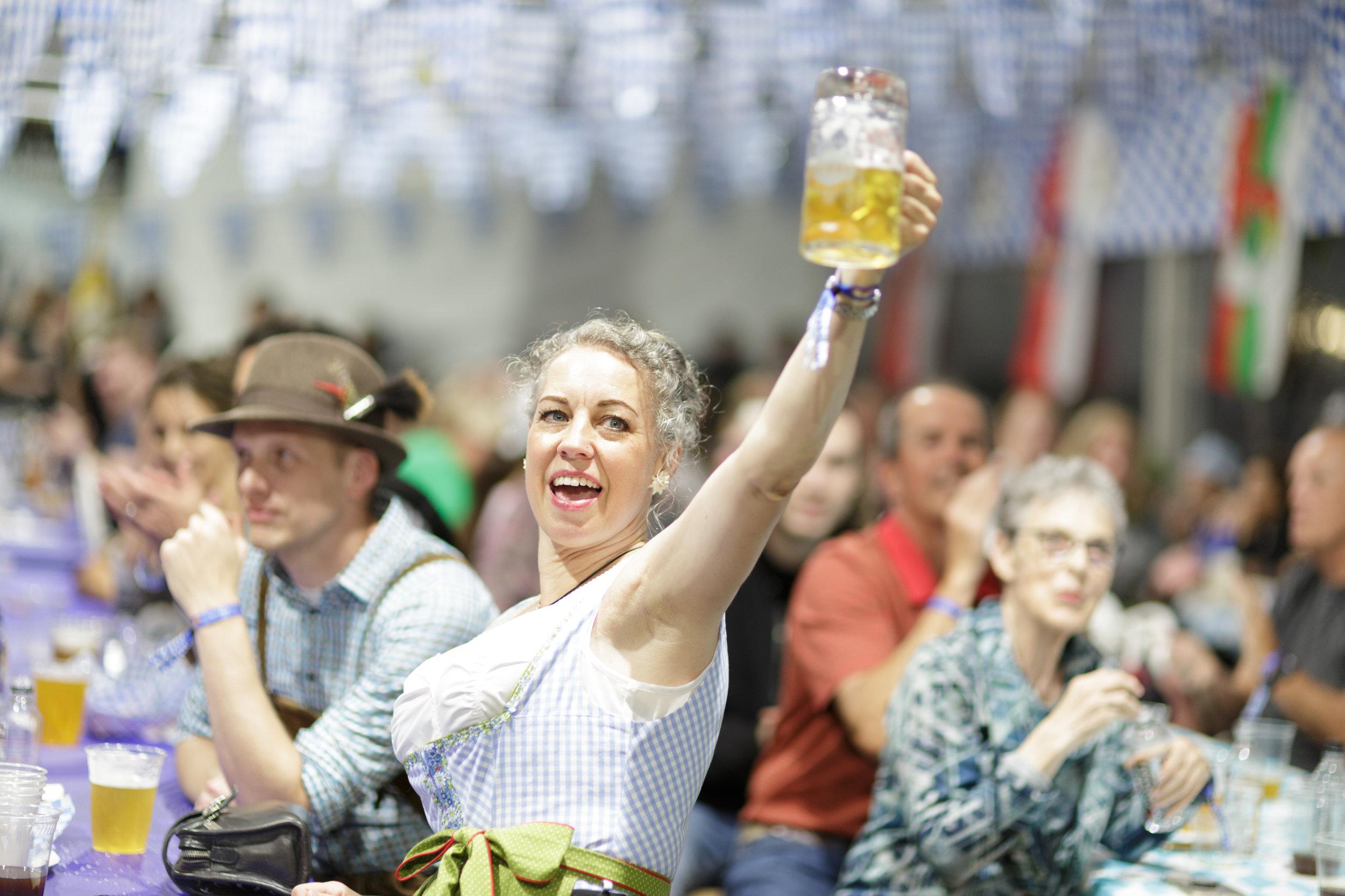 Kirkland_Oktoberfest_2018_Friday_endlessforms.photo_235.jpg