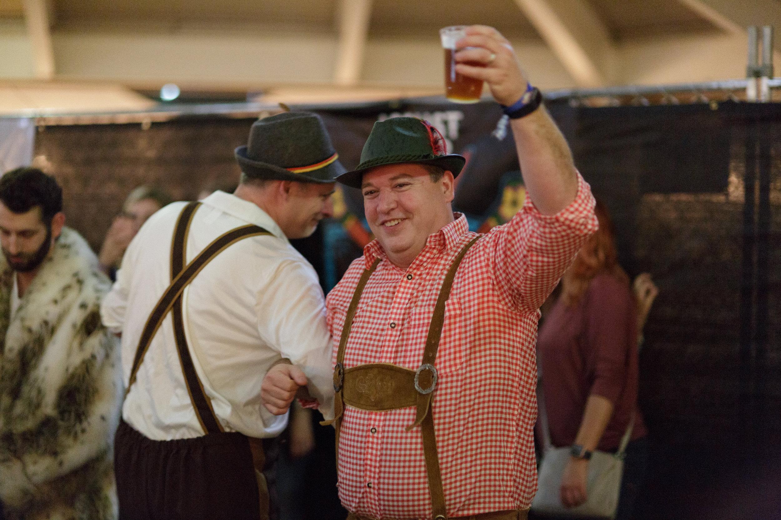 Kirkland_Oktoberfest_2018_Friday_endlessforms.photo_305.jpg