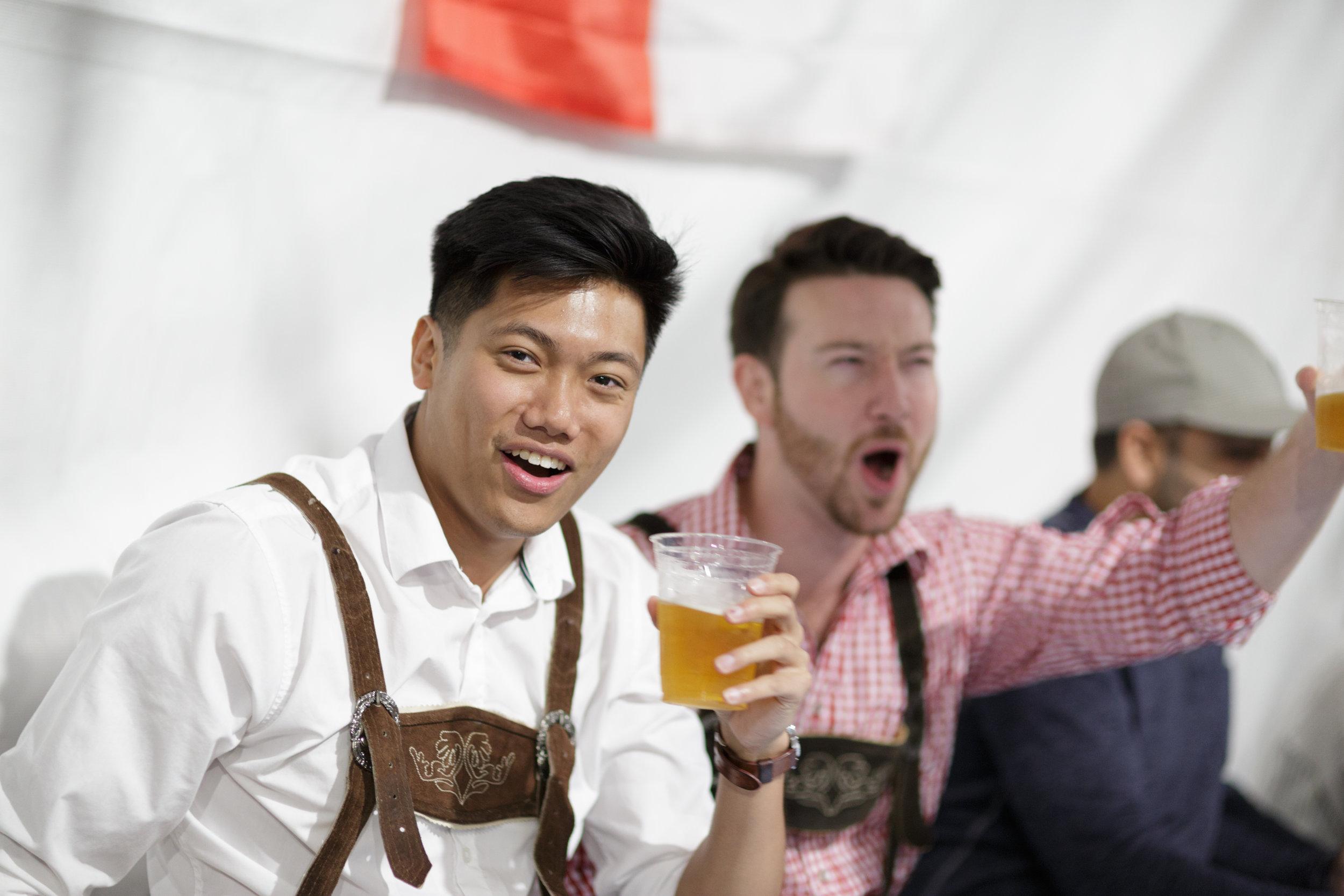 Kirkland_Oktoberfest_2018_Friday_endlessforms.photo_247.jpg