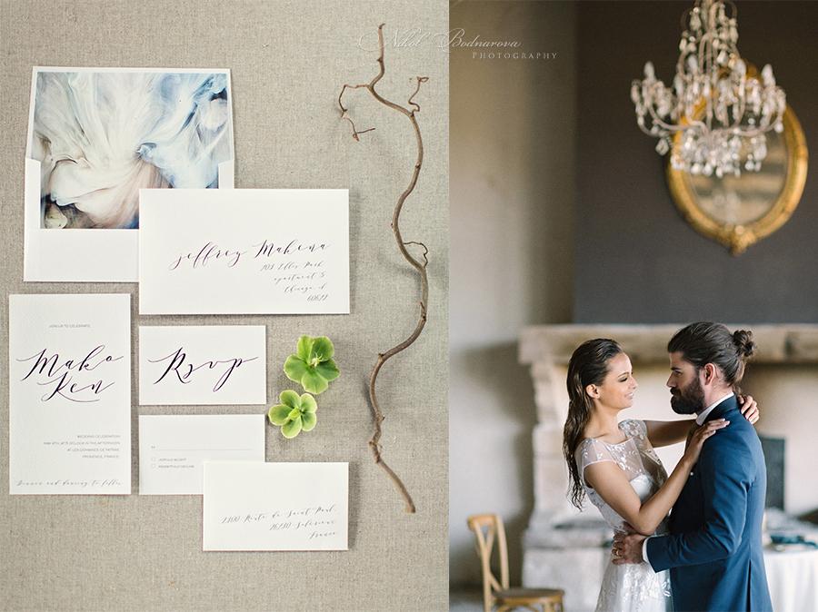 nikol_bodnarova_destination_wedding_photographer_1013.jpg