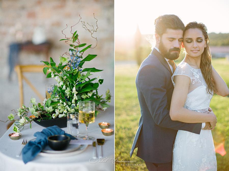 nikol_bodnarova_destination_wedding_photographer_1012.jpg