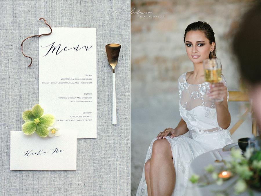nikol_bodnarova_destination_wedding_photographer_1014.jpg