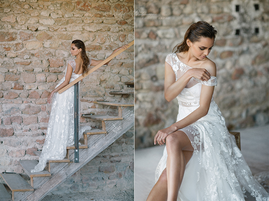 nikol_bodnarova_destination_wedding_photographer_1016.jpg