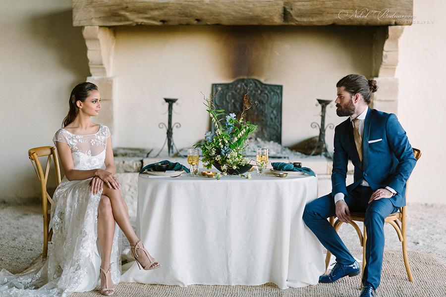 nikol_bodnarova_destination_wedding_photographer_1019.jpg