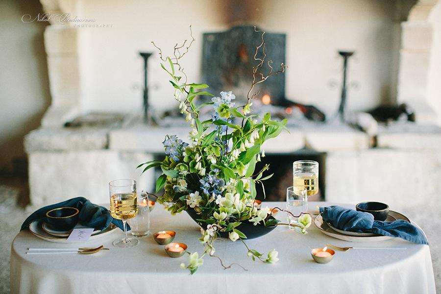nikol_bodnarova_destination_wedding_photographer_1020.jpg