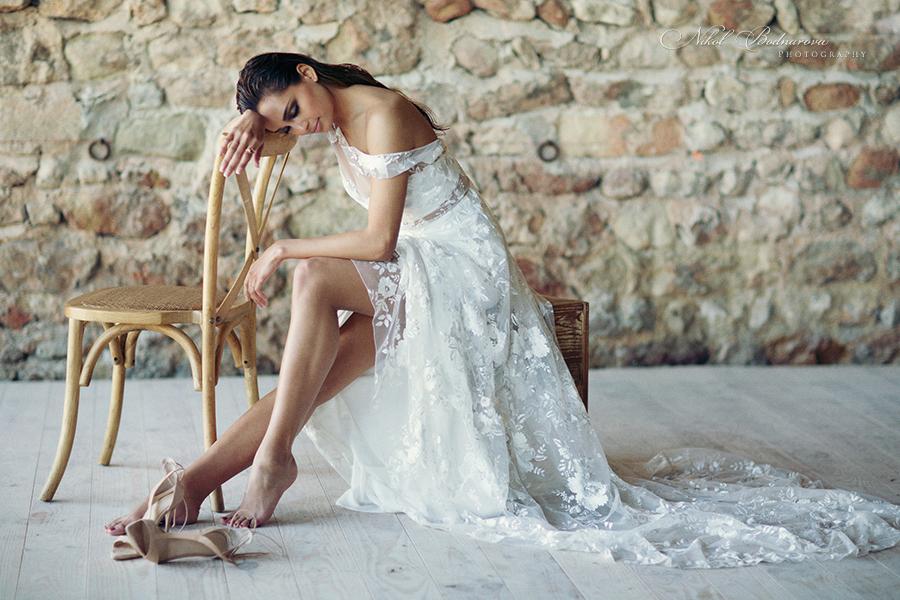 nikol_bodnarova_destination_wedding_photographer_1021.jpg