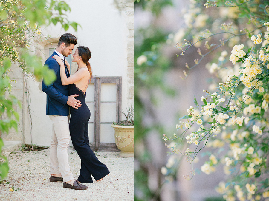 wedding_photographer_provence_03.jpg