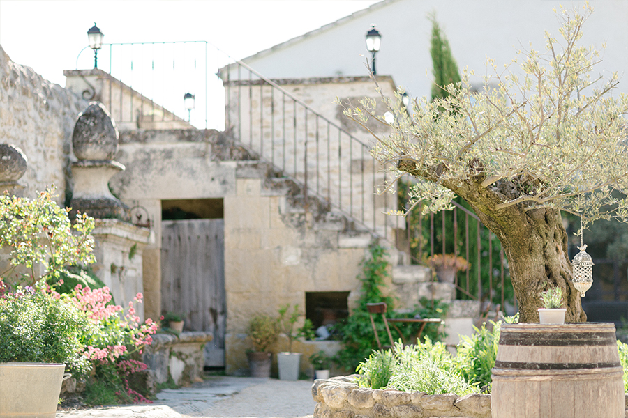 wedding_photographer_provence_13.jpg