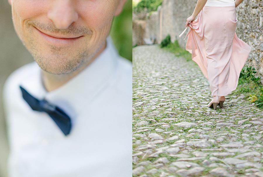 film_wedding_photographer_tuscany_12.jpg