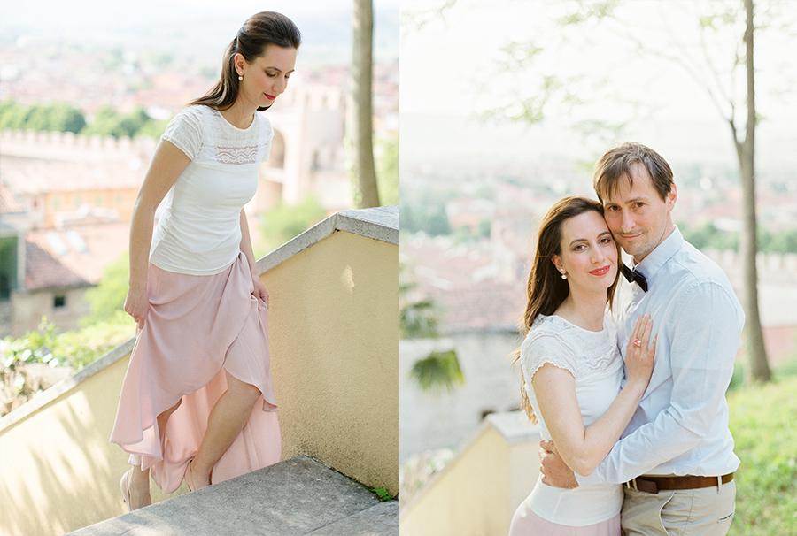 film_wedding_photographer_tuscany_03.jpg