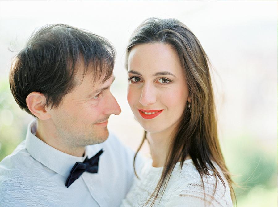 film_wedding_photographer_tuscany_10.jpg