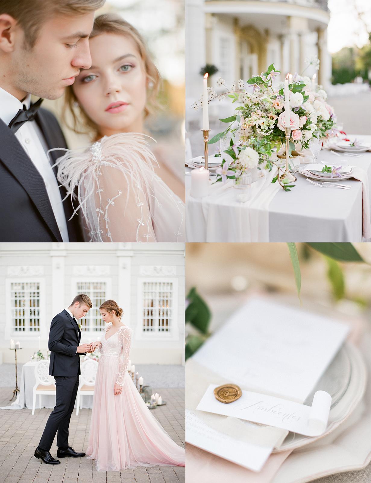 kastiel tomasov svadba hotelkastiel svadobny fotograf film wedding photographer lago di como tuscany