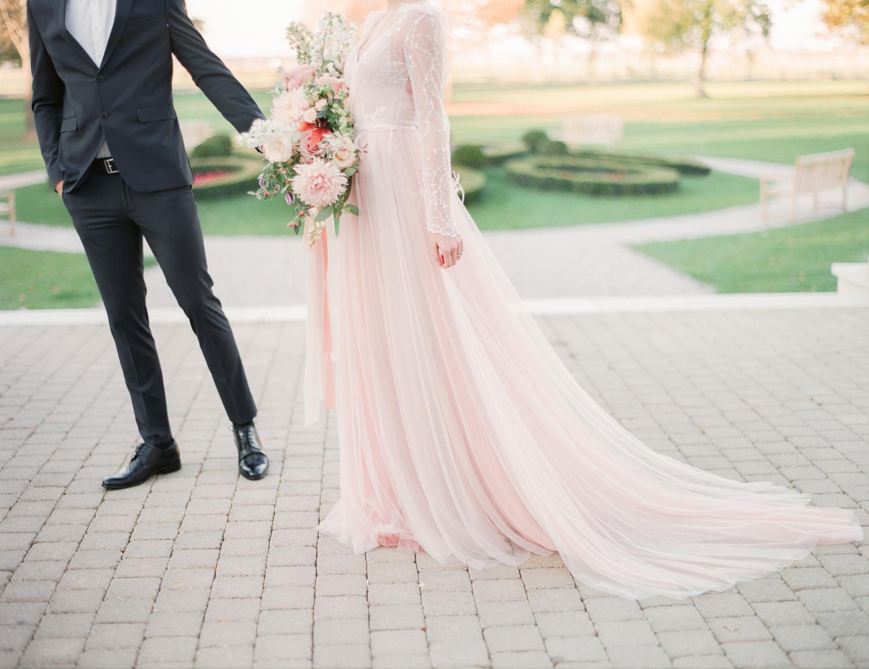 ny fotograf film wedding photographer