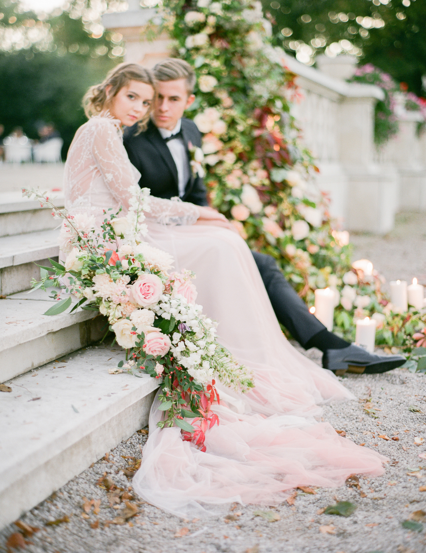 best slovakia wedding photographer nikol bodnarova greg finck svadobny fotograf