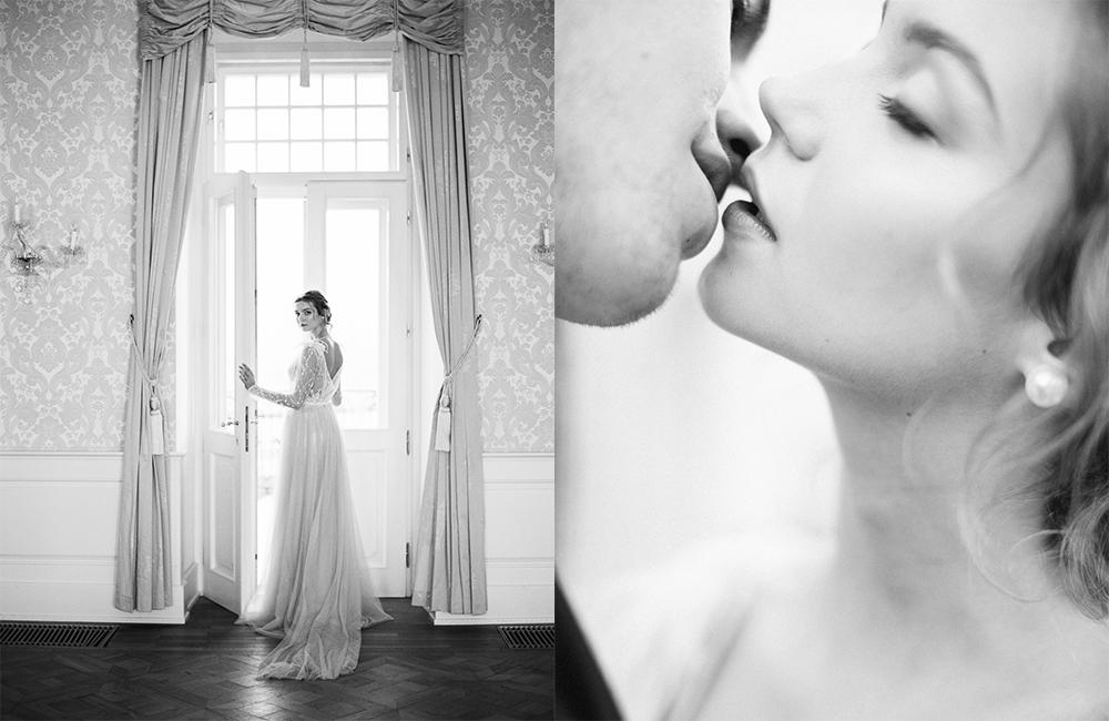 kastiel tomasov svadba svadobny fotograf film wedding photographer