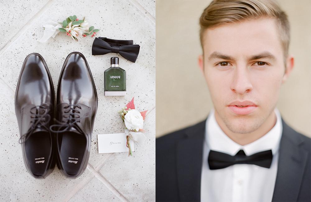 svadobny fotograf cena best film wedding photographer italy tuscany vienna prague slovakia
