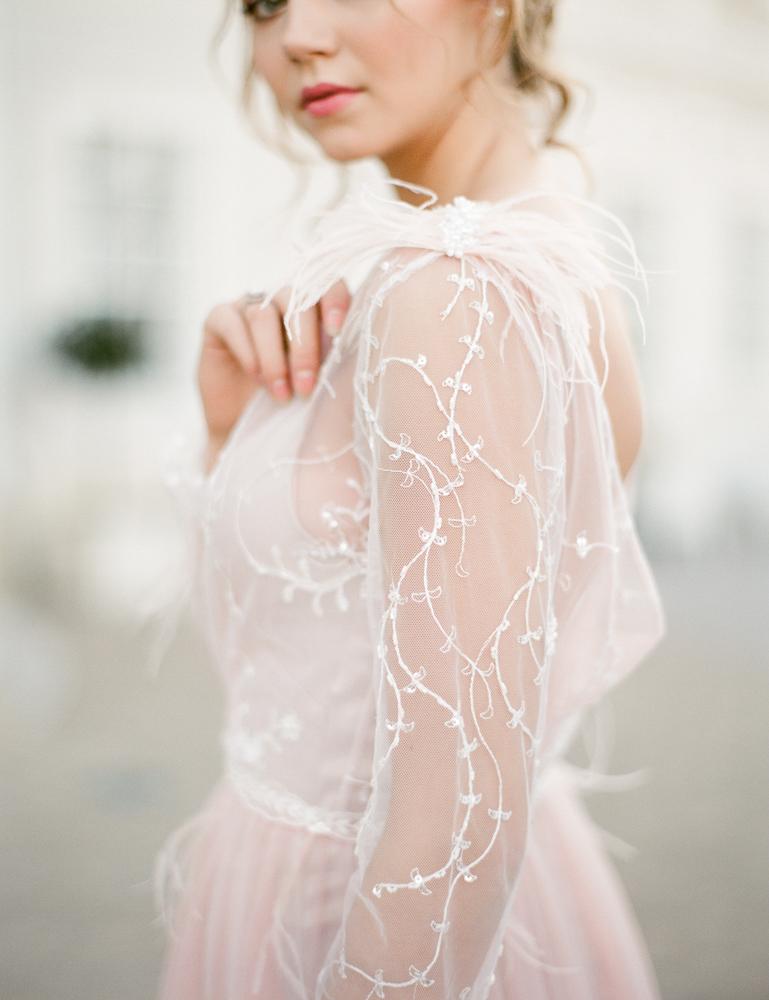 greg finck wedding photographer nikol bodnarova svadobny fotograf