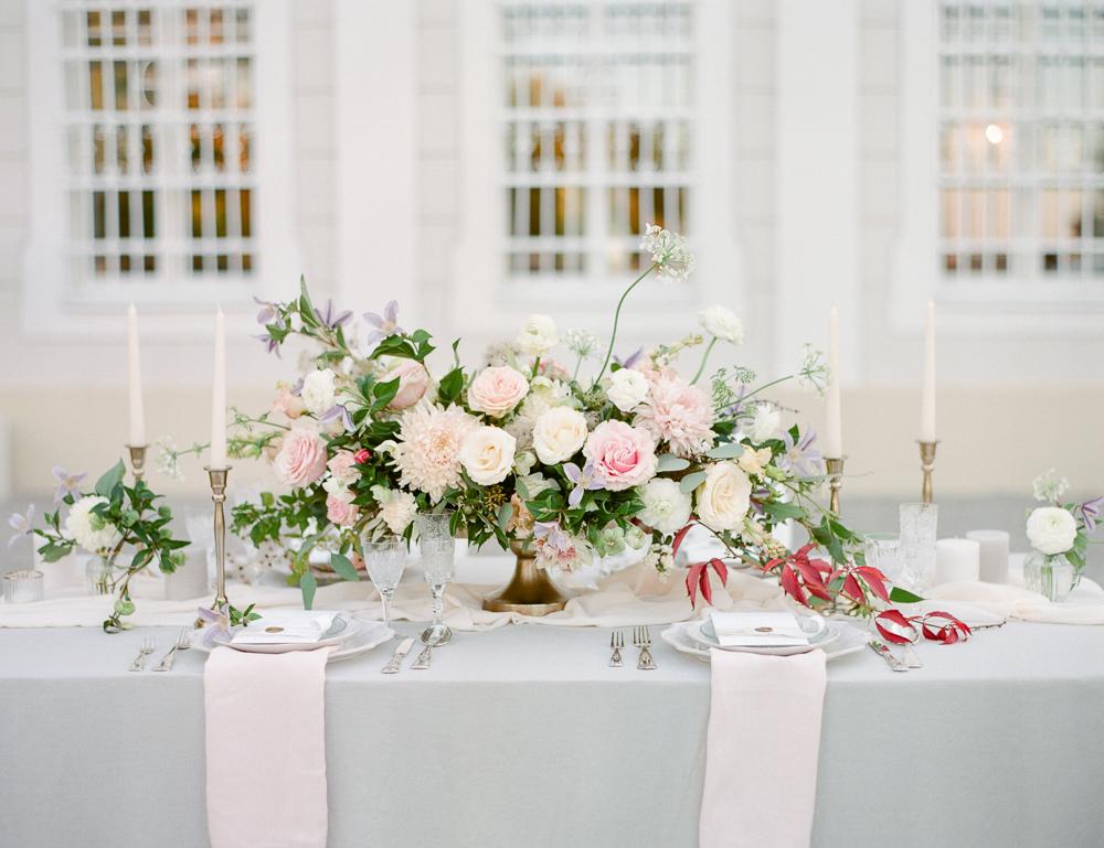 svadobny fotograf film wedding photographer slovakia vienna lago di como