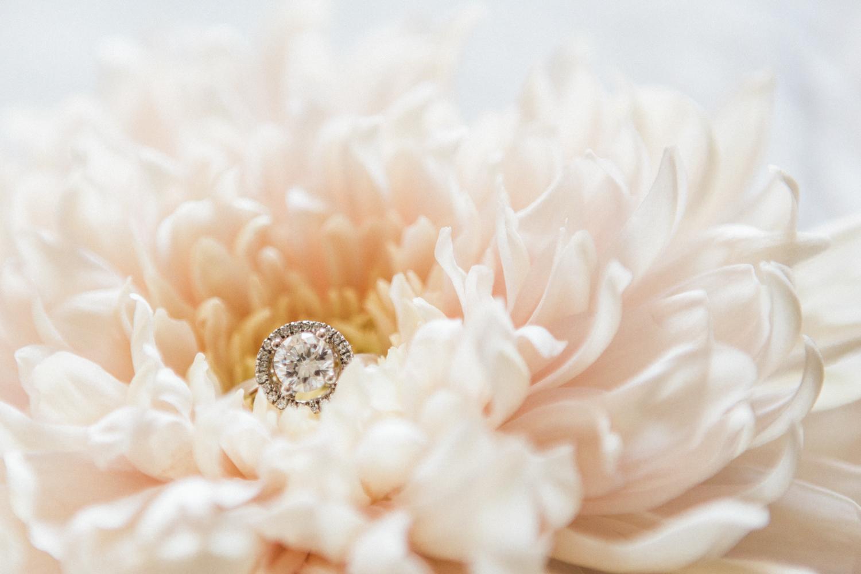snubny prsten svadobny fotograf cena best film wedding photographer italy vienna prague slovakia