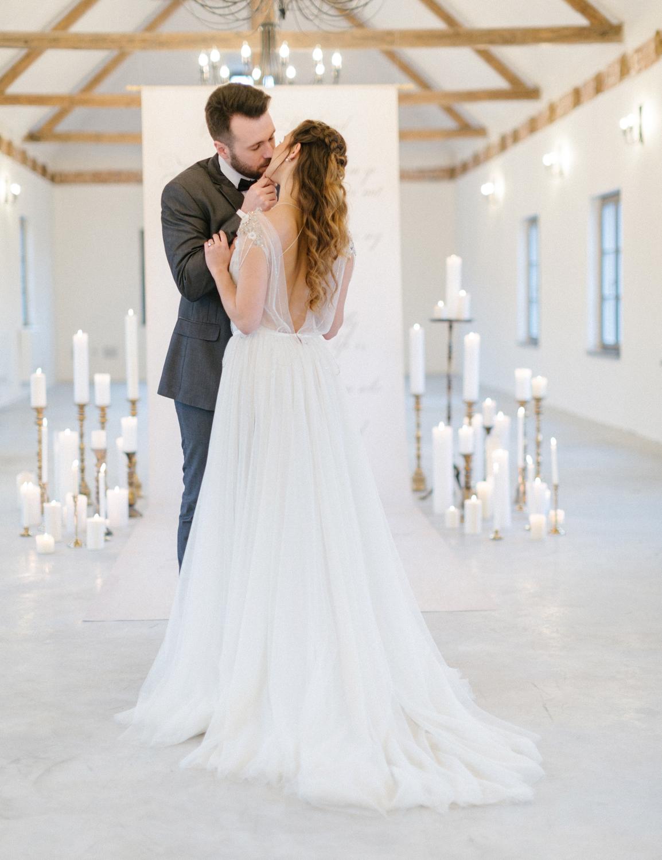 Copy of zasnuby wiegerova vila svadba svadobny fotograf film wedding photographer slovakia
